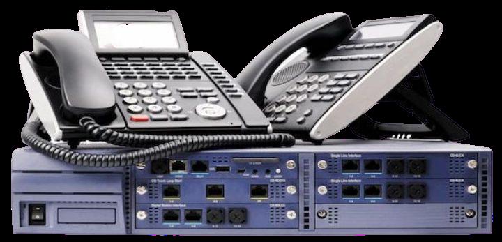 telecom solutions technospark qatar