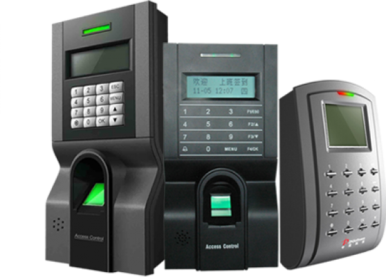 Access control system solutions in Qatar by Technospark IT solutions in Qatar