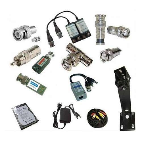 Camera accessories in Qatar by Technospark it solutions in Qatar