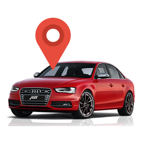 GPS Vehicle tracking system Qatar by Technospark IT solutions in Qatar