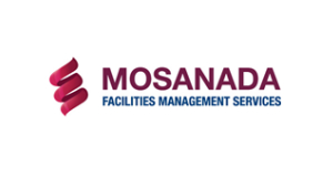 Mosanada facility management services