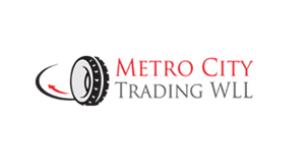 Metro City Trading WLL
