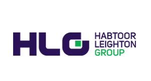 HLG Habtoor Leighton Group