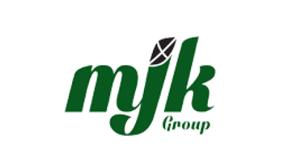 MJK Group