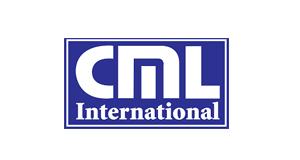 CML International