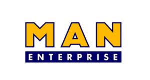 MAN Enterprise