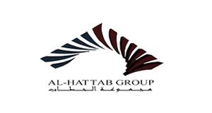 Al Hattab Group