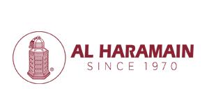 Al Haramain