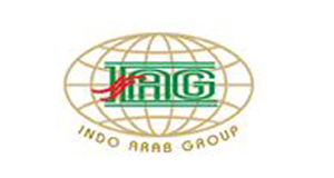 Indo Arab Group