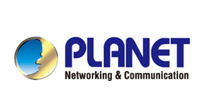 Planet Networking and Communication