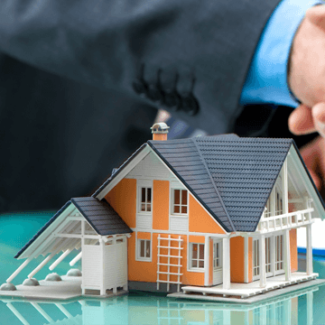 Real Estate Services in Qatar by Technospark IT Solutions in Qatar
