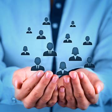 Man Power Recruitment Agency in Qatar by Technospark IT Solutions in Qatar