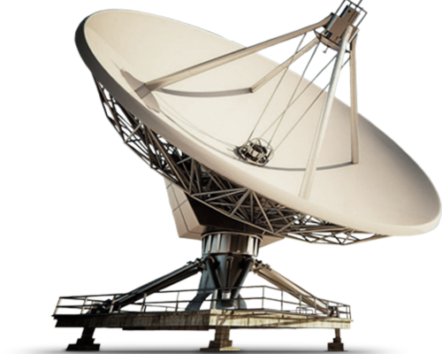 420-4209928_tecnologa-en-telecomunicaciones-y-energia-solar-satellite-dish
